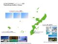 海洋療法沖縄ウェルネスリゾート連携
