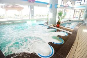 3沖縄の海洋療法施設