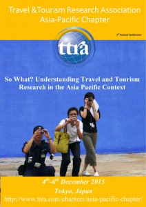2015-TTRA APac Proceedings-1