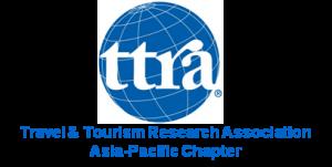 TTRA_APac_logo