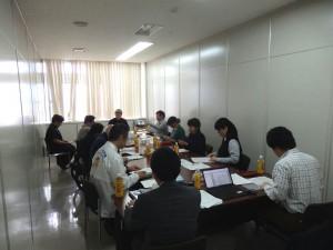 沖縄県バリアフリーアドバイザー事業委員会